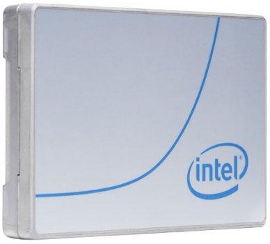 Intel SSD DC P4510 Series 1TB M.2 PCIe 3.1 x4 3D NAND TLC (SSDPE2KX010T801)
