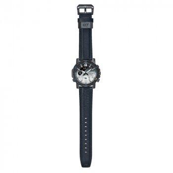 Чоловічі годинники Casio ECB-20AT-2AER