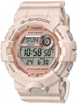 Годинник Casio GMD-B800-4ER