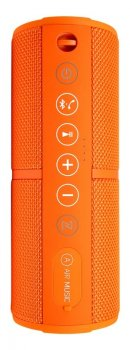 Акустична система Air Music Flip Orange
