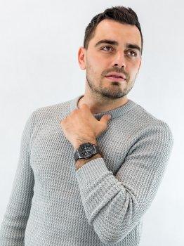 Чоловічі годинники Casio EFR-S567DC-1AVUEF