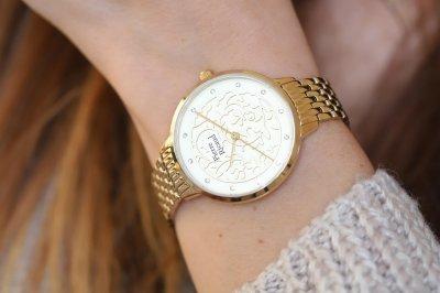 Женские часы Pierre Ricaud P21065.1141Q