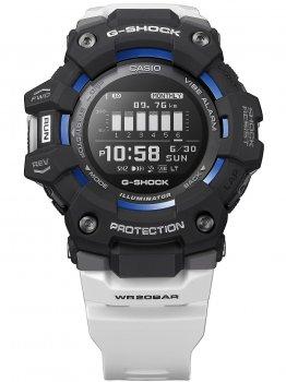Чоловічі годинники Casio GBD-100-1A7ER