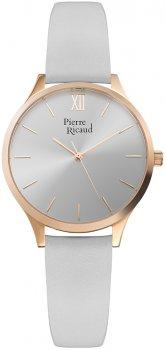 Женские часы Pierre Ricaud P22033.9G67Q