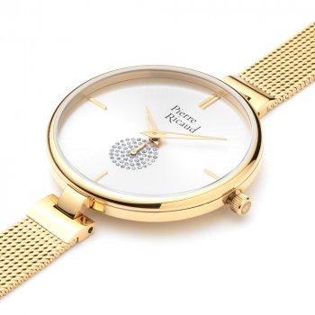 Женские часы Pierre Ricaud P22108.1113Q