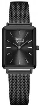 Женские часы Pierre Ricaud P22111.B114Q