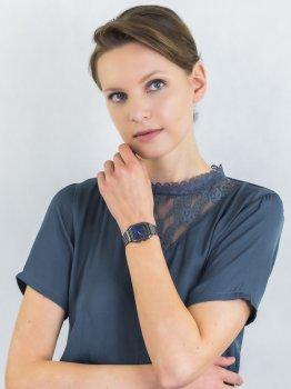 Жіночі годинники Casio AQ-230EGG-2AEF