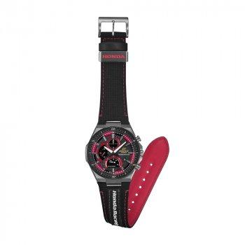 Чоловічі годинники Casio EFS-560HR-1AER