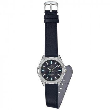Чоловічі годинники Casio EFR-S107L-1AVUEF