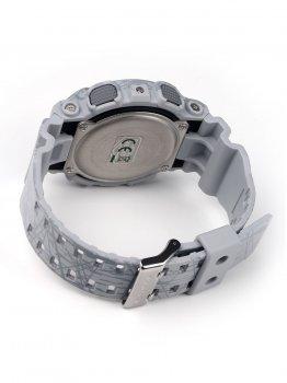 Чоловічі годинники Casio GA-110SL-8AER