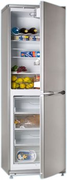 Холодильник ATLANT ХМ-6025-582