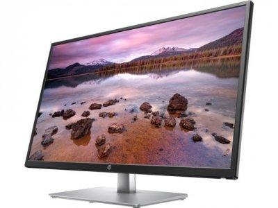 """Монитор LCD 31.2"""" НР 32s Display, D-Sub, HDMI, IPS, 1920x1080, 60Hz, 5ms (JN632UD96AA)"""