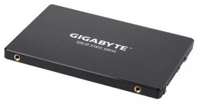 "Твердотельный накопитель SSD 2.5"" GIGABYTE 1TB SATA TLC (JN63GP-GSTFS31100TNTD)"