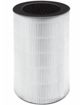Змінний TotalClean HEPA фільтр для AP-T30WT-EU