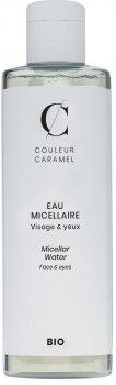 Міцелярна вода Couleur Caramel 200 мл (610031)
