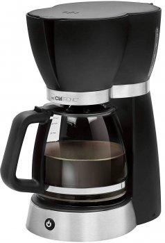 Капельная кофеварка CLATRONIC KA 3689 Black