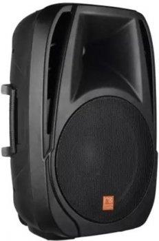 Maximum Acoustics PRO.15P (22-6-1-38)
