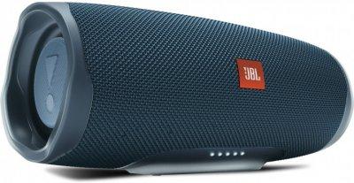 Акустична система JBL Charge 4 Ocean Blue (JBLCHARGE4BLU)