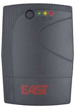 EAST EA-650U IEC