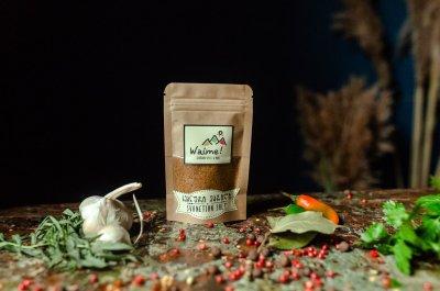 Сванская соль Waime Spices 50 гр.