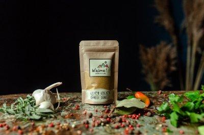 Хмели-Сунели Waime Spices 50 г.