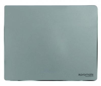 Килимок для миші Promate metaPad-2 Grey