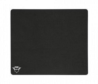 Коврик для мыши Trust GXT 752 Mousepad - M (21566)