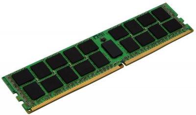 Пам'ять Dell DDR4-2666 16384MB ECC (370-2666R16)