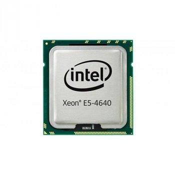 Процесор Intel Xeon E5-4640 2.40 GHz/20MB/8GT/s Б/У