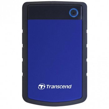 "Накопитель SSD Transcend 2.5"" 4TB (TS4TSJ25H3B) (F00164445)"