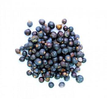 Ялівцевий ягода, 250 г