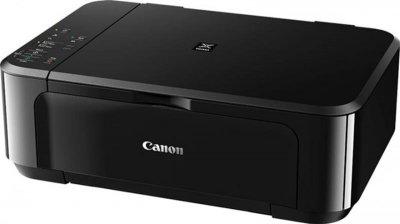 МФУ А4 цв. Canon Pixma MG3640S c Wi-Fi (0515C107AA)