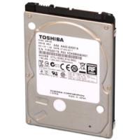 "Накопичувач HDD 2.5"" SATA 500Gb Toshiba, 8Mb, MQ01ABD050"