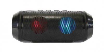 Портативная bluetooth MP3 колонка MTK Q610