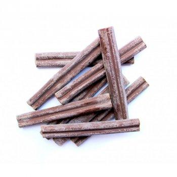Шоколад термостабильный, 2 кг