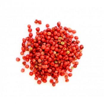 Перец розовый горошек, 100 г