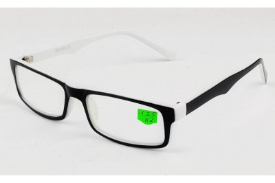 Очки с диоптрией Diamond 508 C2 +2.5