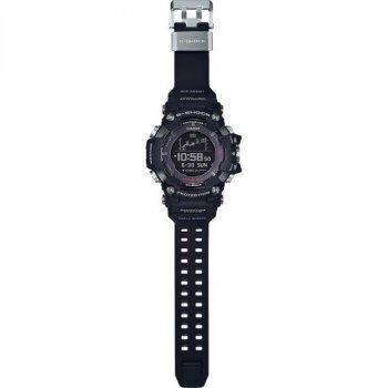 Часы Casio GPR-B1000-1ER