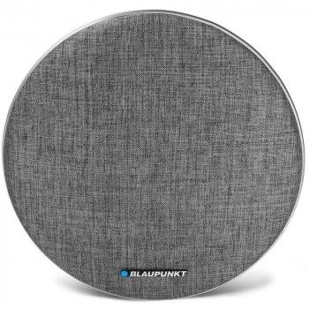 Акустическая система BLAUPUNKT BT11ALU gray