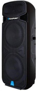 Аудио система BLAUPUNKT PA25