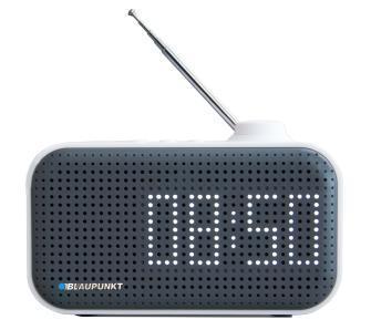 Радиочасы Blaupunkt PP11BT