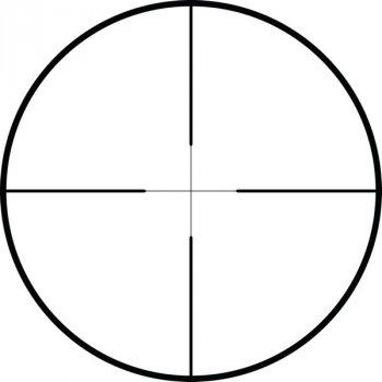 Оптичний приціл Hawke Vantage 3-9x50 AO (30/30) (922126)