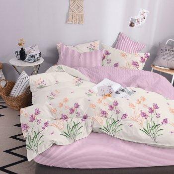 Комплект постельного белья ТЕП 338 Aurora 200x215 (2000008629270)