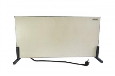 Обігрівач КАМ-ІН Easy Heat 525BG - інфрачервона керамічна панель