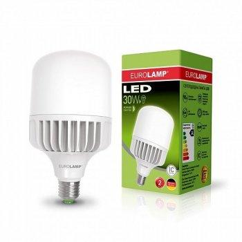 Лампа Eurolamp LED-HP-30274