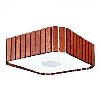 Стельовий світильник Blitz 7032-34