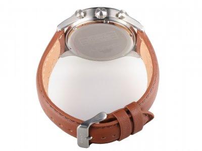Годинник Gant W70408 Vermont Chronograph 42mm 5ATM