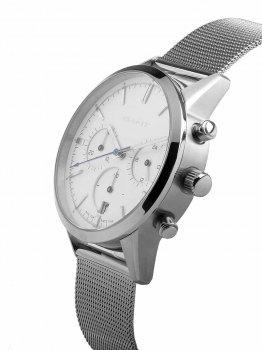 Годинник GANT GTAD08200699I Bradford Chronograph Damen 38mm 5ATM
