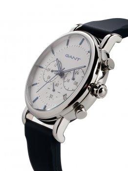 Годинник Gant Time GTAD0071299I Springfield Chronograph 43mm 5ATM