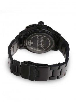 Годинник TW-Steel TW312 Kelly Rowland Chronograph 40mm 10ATM